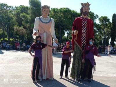 09_13,2020_ TÀRREGA_aplec de Sant Eloi (1).jpg