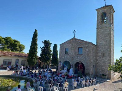 09_13,2020_ TÀRREGA_aplec de Sant Eloi (11).jpg