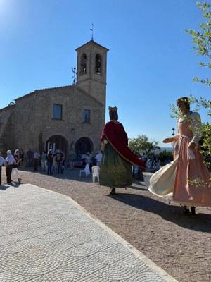 09_13,2020_ TÀRREGA_aplec de Sant Eloi (12).jpg