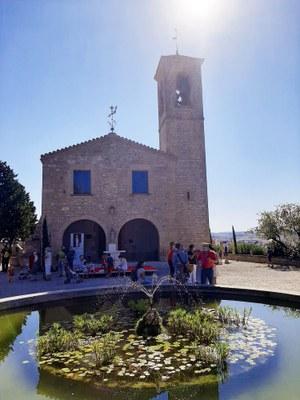 09_13,2020_ TÀRREGA_aplec de Sant Eloi (18).jpg