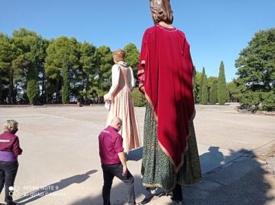 09_13,2020_ TÀRREGA_aplec de Sant Eloi (2).jpg