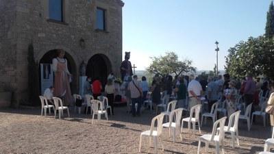 09_13,2020_ TÀRREGA_aplec de Sant Eloi (5).jpg