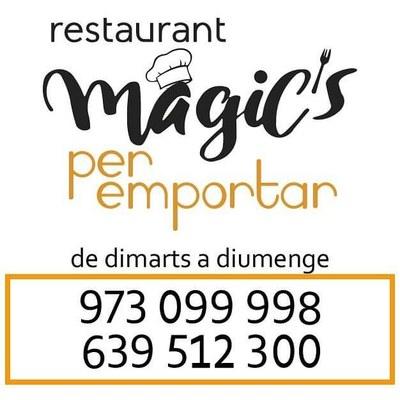 10_11,2020_ TÀRREGA_dinar al Magic's (4).jpg