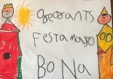 L'Arnau Marti de 7 anys.jpeg