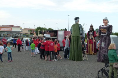 05_19,2018_ LA SELVA DEL CAMP (35).jpg