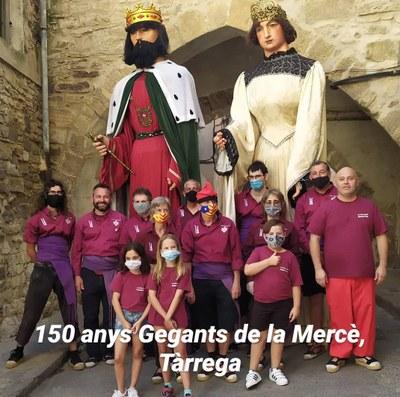 07_18,2020_TÀRREGA_ gravant vídeo per exposició_ autors__Eva Balcells_ Pere Esqué i varis membres de la colla (3).jpg
