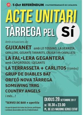 28_09,2017_ TÀRREGA-ACTE UNITARI (1).jpg