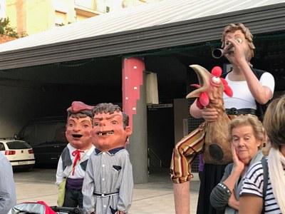 28_09,2017_ TÀRREGA-ACTE UNITARI (3).jpg