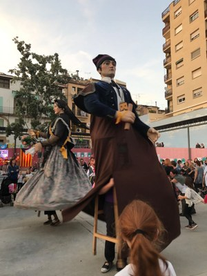 28_09,2017_ TÀRREGA-ACTE UNITARI (5).jpg