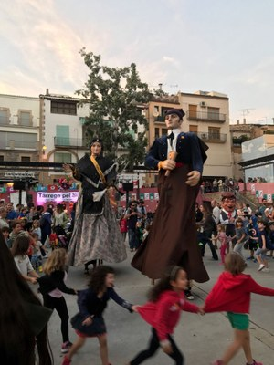28_09,2017_ TÀRREGA-ACTE UNITARI (6).jpg