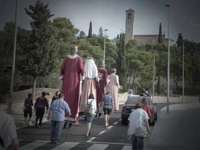 09_09,2018_ TÀRREGA_Aplec de Sant Eloi(1).jpg