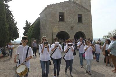 09_09,2018_ TÀRREGA_Aplec de Sant Eloi(10).jpg