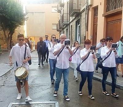 09_09,2018_ TÀRREGA_Aplec de Sant Eloi(29).jpg