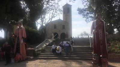 09_09,2018_ TÀRREGA_Aplec de Sant Eloi(30).jpg