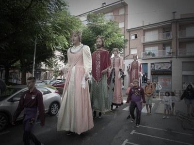 09_09,2018_ TÀRREGA_Aplec de Sant Eloi(31).jpg