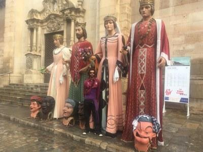 09_09,2018_ TÀRREGA_Aplec de Sant Eloi(33).jpg