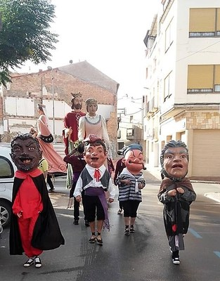 09_09,2018_ TÀRREGA_Aplec de Sant Eloi(35).jpg