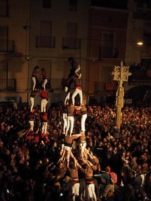 05_11,2019_ TÀRREGA_ nit del Tararot (29).jpg