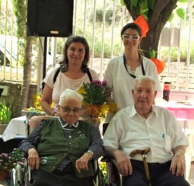 06_07,2018_TÀRREGA_RESIDENCIA SANT ANTONI_festa voluntariat - copia.jpg